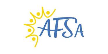 Logo AFSA