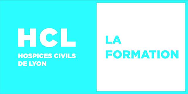 Logo HCL La formation