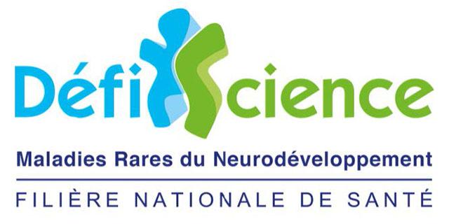Logo Défiscience