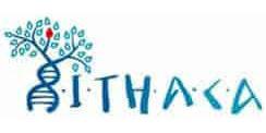 Logo ITHACA