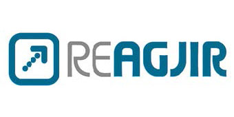 Logo RéAGJIR